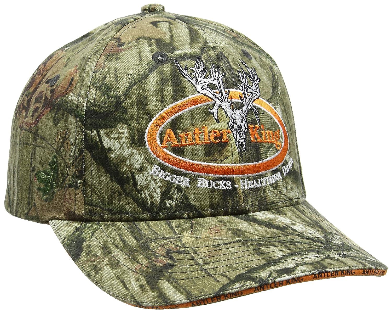 G-grande S-Peque/ña elige tu talla m/ás abajo Sombrero de piel de serraje tipo tejano M-Mediana SG-Super Grande