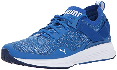 puma ignite buy