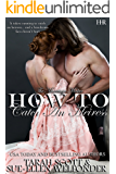How to Catch an Heiress (The Marriage Maker Book 4)