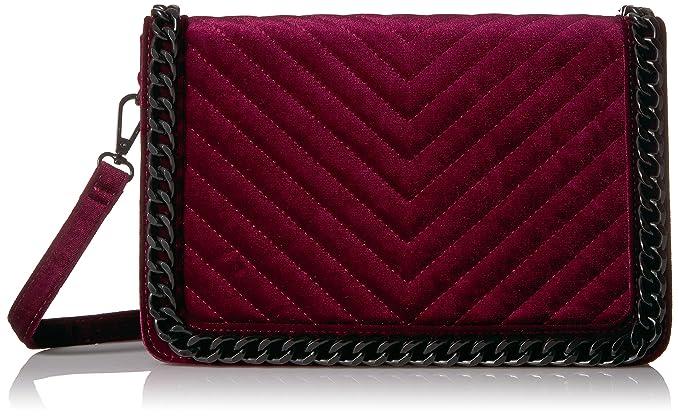 Aldo Duroante Crossbody Handbag 7dd2159a5