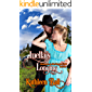 Luella's Longing (Romance on the Oregon Trail Book 2)