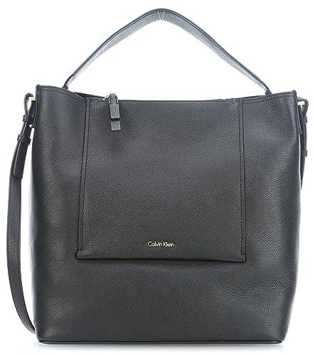 Shopper Contemporary 34 Cm Calvin Tasche Klein oeCWrxBQd