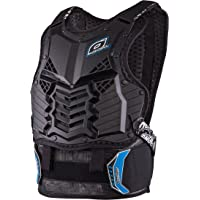 O'Neal Oneal Holeshot Roost - Protectores Hombre