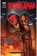 Star Wars: Doctor Aphra Vol. 3: Remastered (Star Wars: Doctor Aphra (2016-2019)) Kindle Edition