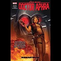 Star Wars: Doctor Aphra Vol. 3: Remastered (Star