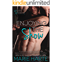 Enjoying the Show (Wicked Warrens Book 1)