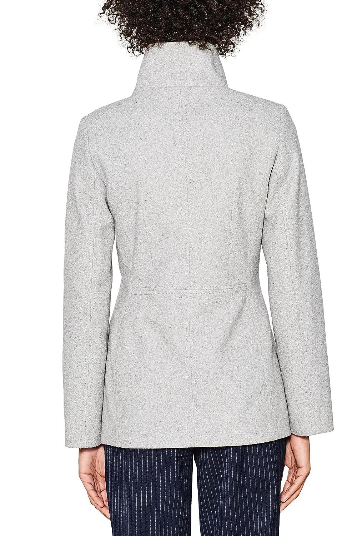 Grey Vêtements Manteau 044 Femme Esprit Gris Et X light 087ee1g039 Accessoires 5 Large gBXqXS