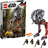 LEGO Star Wars AT-ST Raider 75254 The...