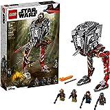 Lego Star Wars Invasor AT-ST™ 75254