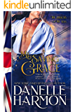 My Saving Grace (Heroes of the Sea Book 10)
