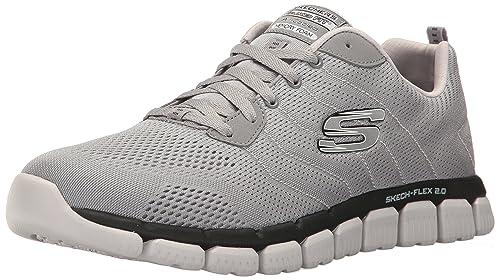 Mens 52619 Multisport Outdoor Shoes Skechers txZUBud4je