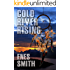 Cold River Rising: A Native American Mystery and Thriller Fiction Series (Cold River Series Book 1)