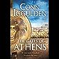 The Gates of Athens: Athenian