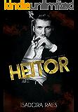 Heitor (Série Cassino Livro 3)