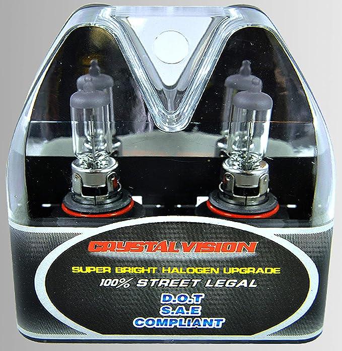 Sylvania 31393-64150 H1 12V55W Miniature Automotive Light Bulb