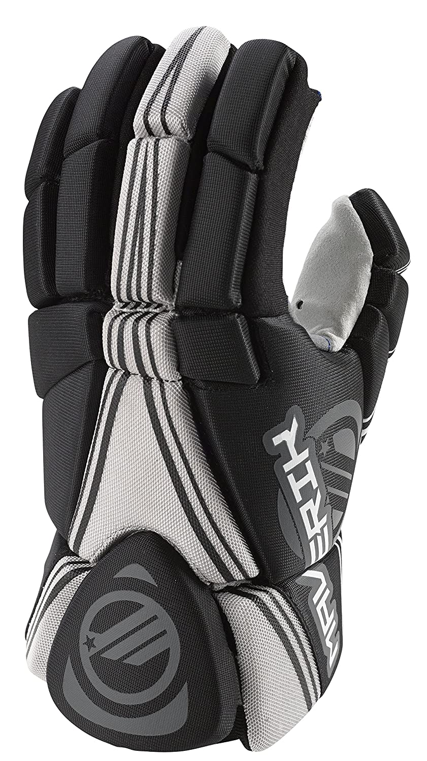 The Best Lacrosse Gloves 4