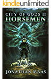 City of gods II: Horsemen