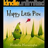 Happy Little Pine
