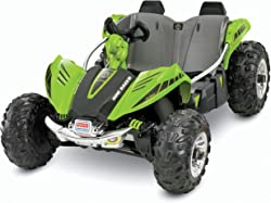 Top 10 Best Electric Cars for Kids (2021 Reviews & Buying Guide) 1