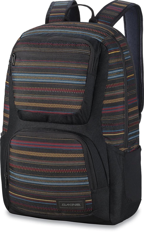 Amazon.com : Dakine Jewel Backpack : Sports & Outdoors