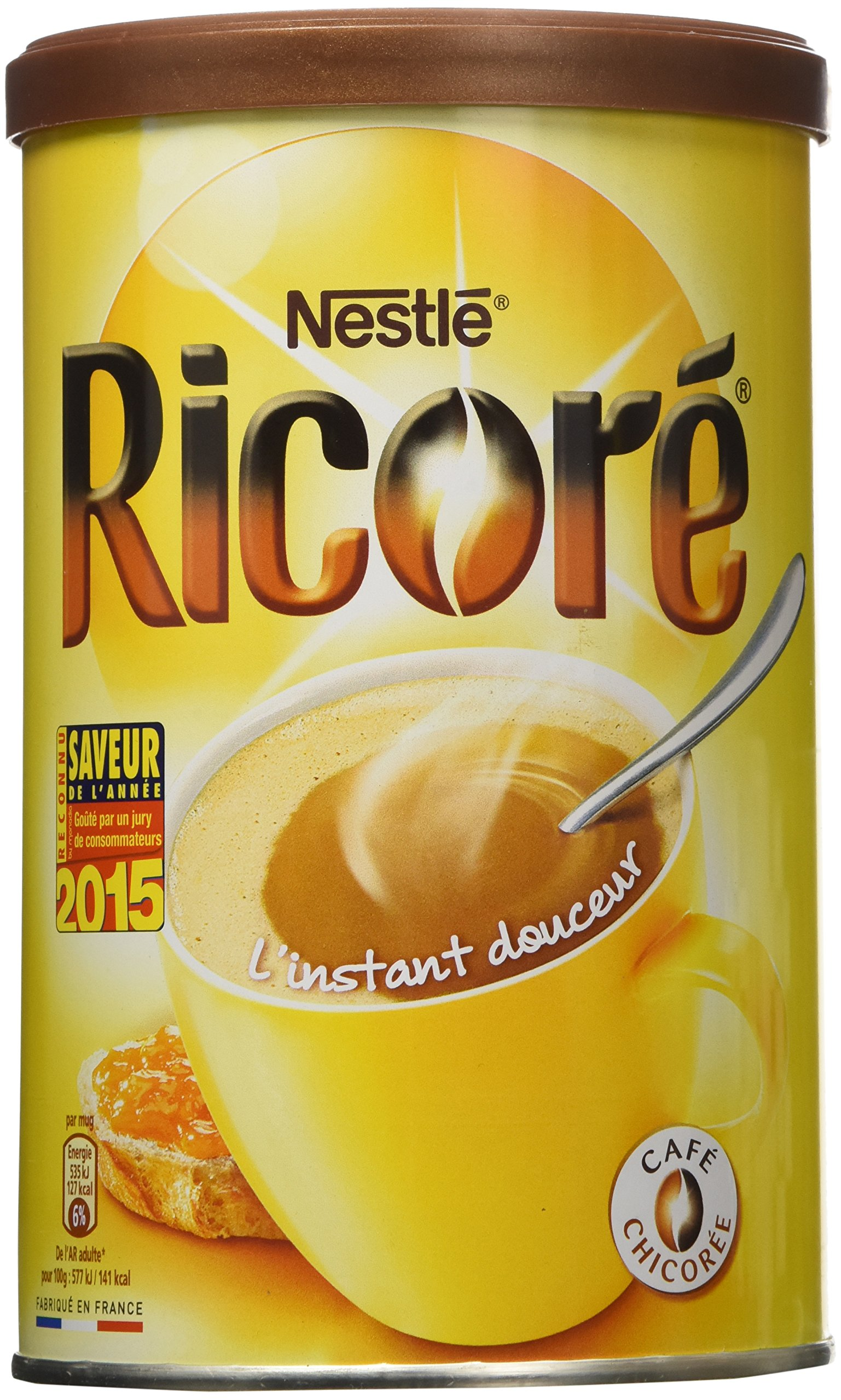 Nestle Ricore Instant Drink 260g