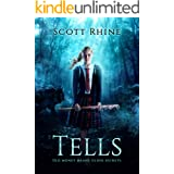 Tells (the Conventicle Book 1)