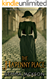 The Ha'Penny Place (Ivy Rose Series Book 3)