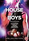 House of Boys [DVD]