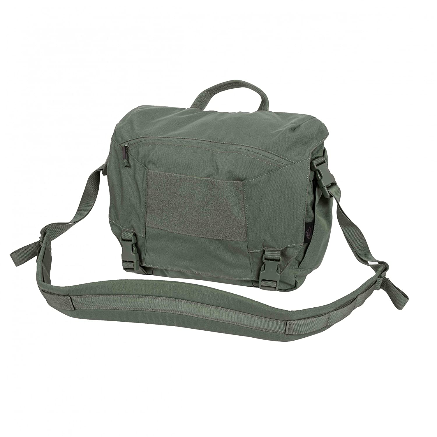 Helikon-Tex Urban Courier Bag Medium -Cordura- Adaptive Grün