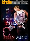 Undercover Siren