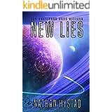 New Lies (The Survivors Book Sixteen)