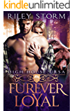 Furever Loyal (High House Ursa Book 2)