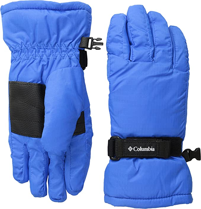 Columbia Boys Y Core Glove