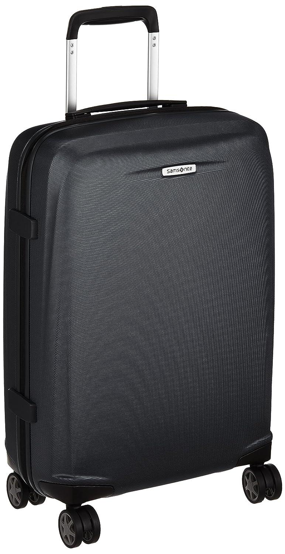 [サムソナイト] スーツケース スターファイヤー スピナー55 機内持ち込み可 31L 55cm 2.5kg 74505 国内正規品 メーカー保証付き B01CZOESHY グラファイト