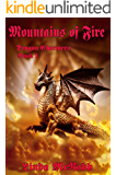 Mountains of Fire (Dragon Charmers Book 1)