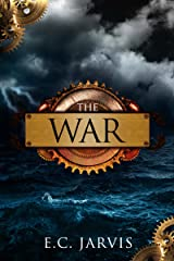 The War (Blood and Destiny Book 3) Kindle Edition