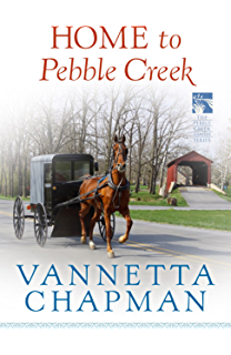 Free amish fiction sampler ebook epub kindle edition by home to pebble creek free short story the pebble creek amish fandeluxe Ebook collections
