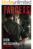 Targets: A Vietnam War Novel