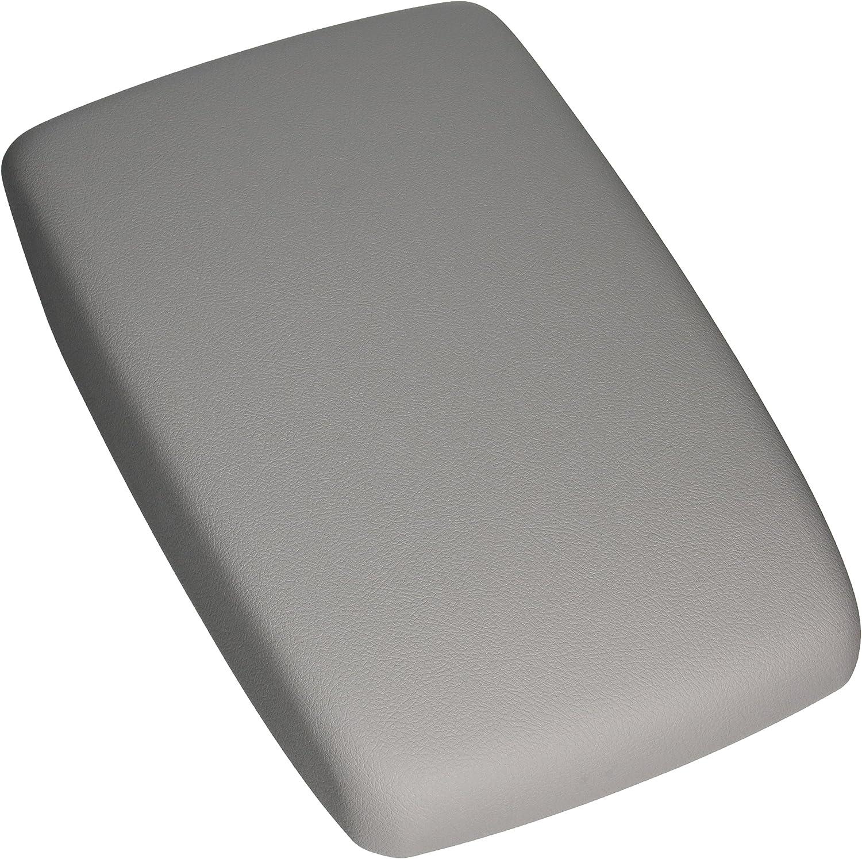 Discus 40 Black CD3 Storage Systems Inc 2200-01V2