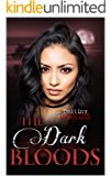 The Dark Bloods (The Blue Moon Series Book 2)