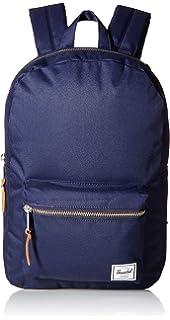 Amazon.com   Herschel Settlement Backpack Arrowwood Frontier Geo One ... f46823df74