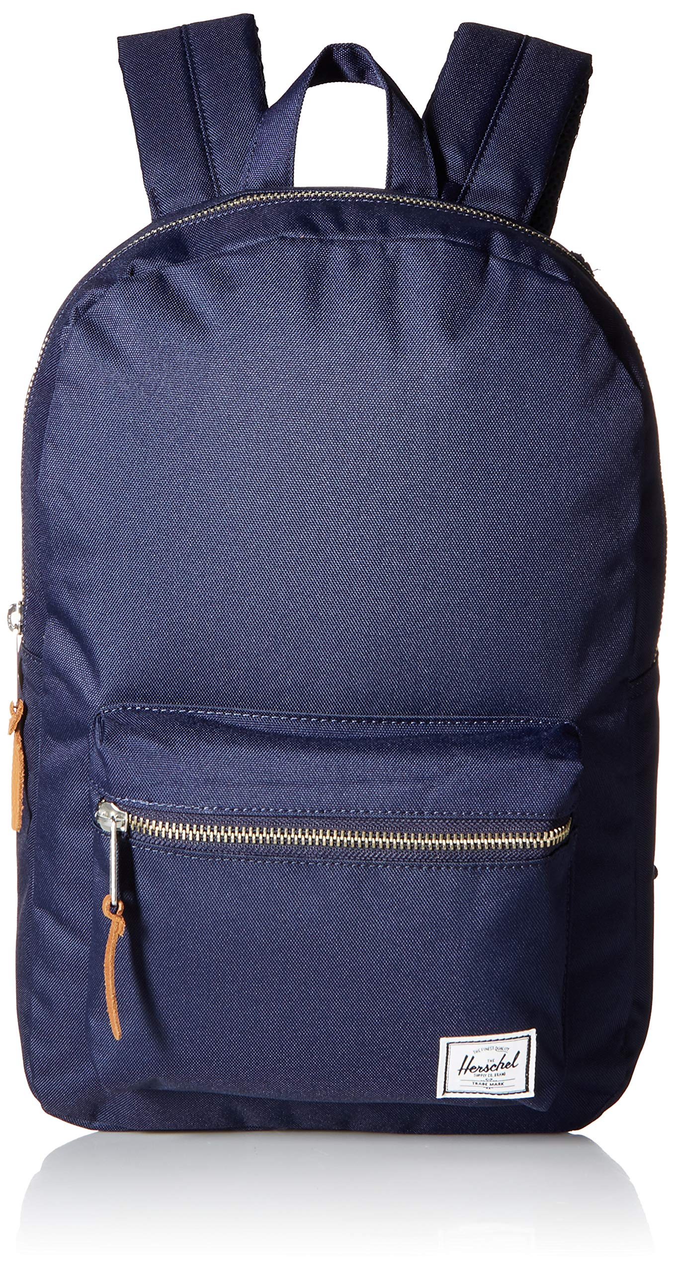 Herschel Settlement Mid-Volume Backpack, Peacoat, One Size by Herschel