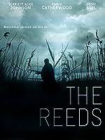 The Reeds - Die T�dlichen!