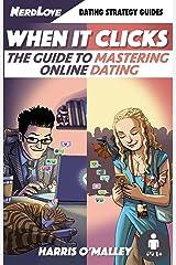 Kotaku online dating