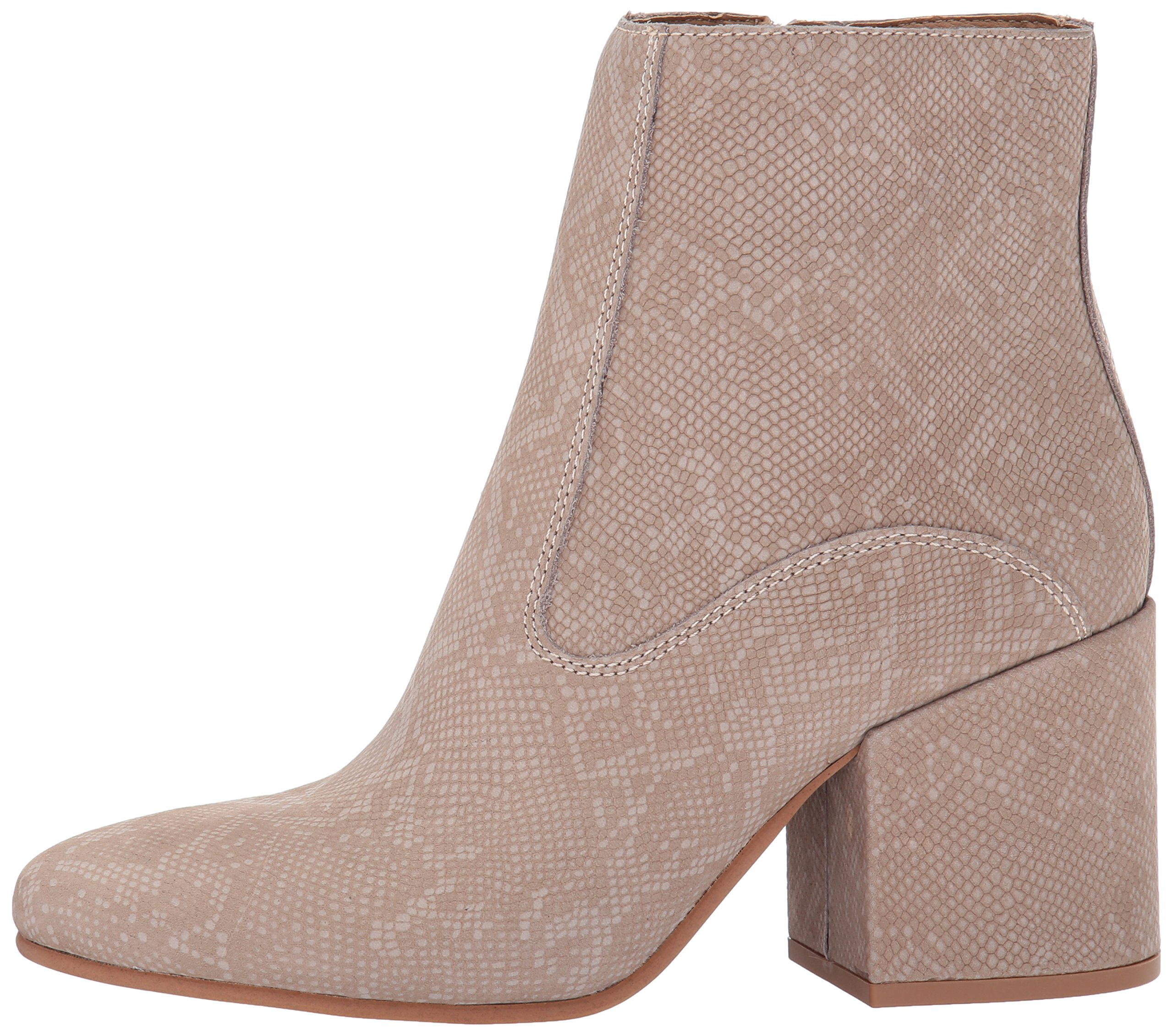 Lucky Brand Women's Rainns Ankle Boot by Lucky Brand (Image #5)