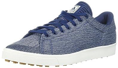 golf adidas scarpe 45