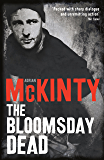 The Bloomsday Dead (Dead Trilogy Book 3)