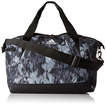 Adidas Studio Duffel Bag  Amazon.ca  Sports   Outdoors 95c6b412826f
