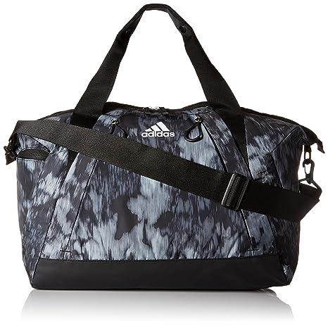 95e5ceb0c8 Adidas Studio Duffel Bag  Amazon.ca  Sports   Outdoors