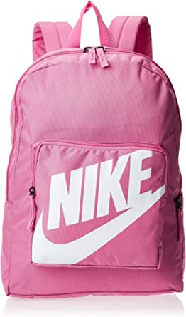 Nike Sport and Outdoor Backpacks for Kids, Pink, NKBA5928-693